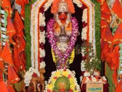 hanuman-jayanthi-2014-7