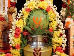 hanuman-jayanthi-2014-9