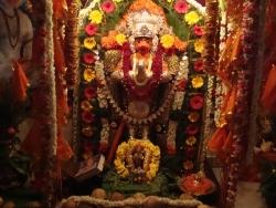 hanuman-jayanthi-2013-010