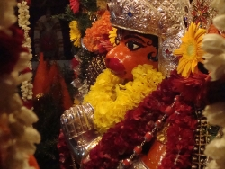 hanuman-jayanthi-2013-011