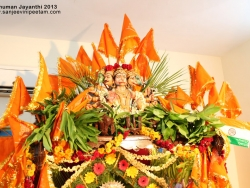 hanuman-jayanthi-2013-012