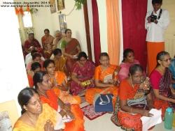 hanuman-jayanthi-2013-013