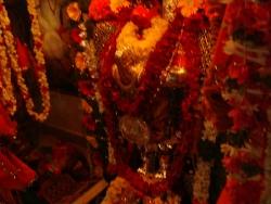 hanuman-jayanthi-2013-016