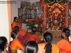 hanuman-jayanthi-2013-020