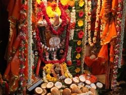 hanuman-jayanthi-2013-025