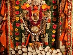 hanuman-jayanthi-2013-030