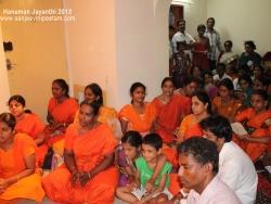 hanuman-jayanthi-2013-034