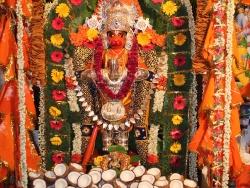 hanuman-jayanthi-2013-039