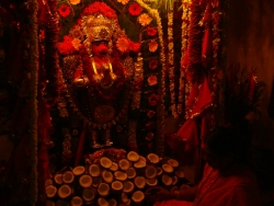 hanuman-jayanthi-2013-041