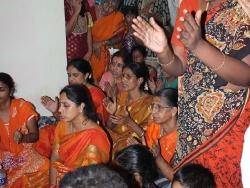 hanuman-jayanthi-2013-044