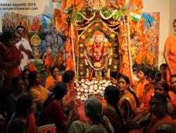 hanuman-jayanthi-2013-045