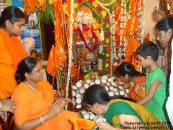 hanuman-jayanthi-2013-048
