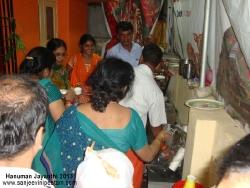 hanuman-jayanthi-2013-049