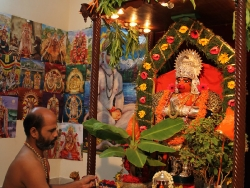 hanuman-jayanthi-2013-055
