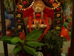 hanuman-jayanthi-2013-056