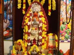 hanuman-jayanthi-new-year-celebration-2014-001