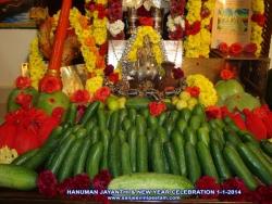 hanuman-jayanthi-new-year-celebration-2014-002