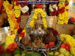 hanuman-jayanthi-new-year-celebration-2014-003