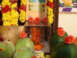 hanuman-jayanthi-new-year-celebration-2014-004