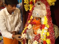 hanuman-jayanthi-new-year-celebration-2014-006