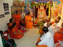 hanuman-jayanthi-new-year-celebration-2014-007