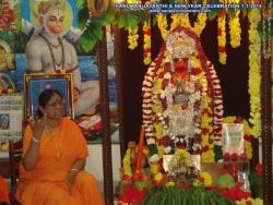 hanuman-jayanthi-new-year-celebration-2014-008