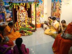 hanuman-jayanthi-new-year-celebration-2014-009