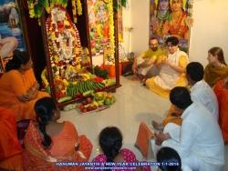 hanuman-jayanthi-new-year-celebration-2014-010