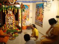 hanuman-jayanthi-new-year-celebration-2014-011