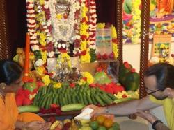 hanuman-jayanthi-new-year-celebration-2014-012
