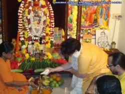 hanuman-jayanthi-new-year-celebration-2014-013