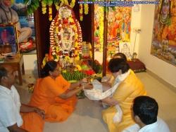 hanuman-jayanthi-new-year-celebration-2014-014