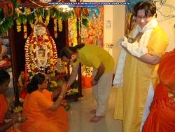 hanuman-jayanthi-new-year-celebration-2014-015