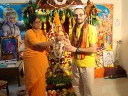 hanuman-jayanthi-new-year-celebration-2014-016