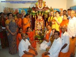 hanuman-jayanthi-new-year-celebration-2014-017