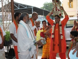 Hanuman Swagatham (1)