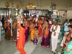 Hanuman Swagatham (10)