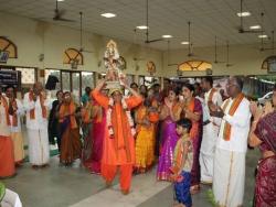 Hanuman Swagatham (11)