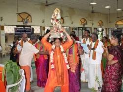 Hanuman Swagatham (12)