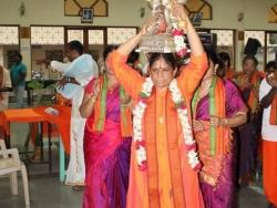Hanuman Swagatham (13)