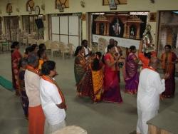 Hanuman Swagatham (14)