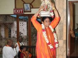 Hanuman Swagatham (15)