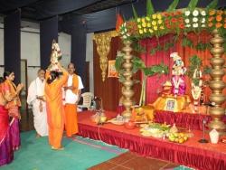 Hanuman Swagatham (17)