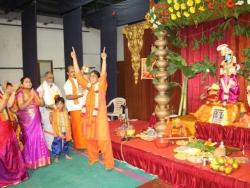 Hanuman Swagatham (18)