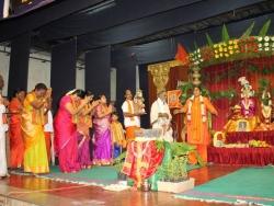 Hanuman Swagatham (19)