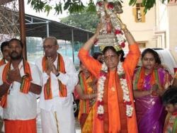Hanuman Swagatham (2)