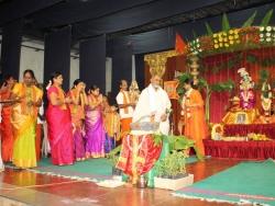 Hanuman Swagatham (20)