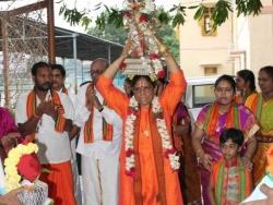 Hanuman Swagatham (4)