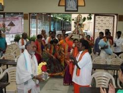 Hanuman Swagatham (6)