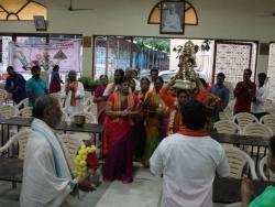 Hanuman Swagatham (7)